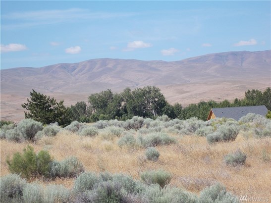 26267 Road U Sw , Mattawa, WA - USA (photo 4)