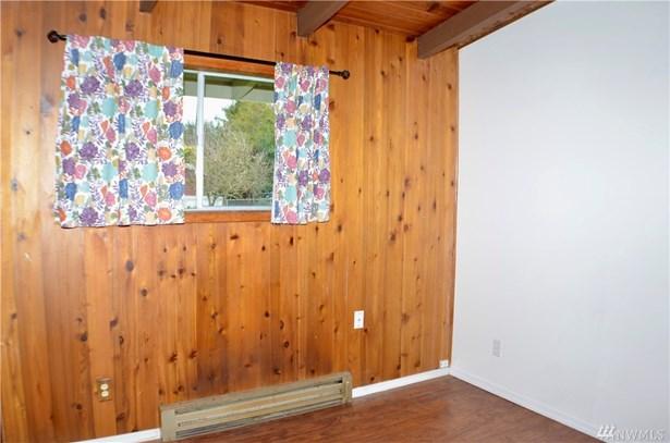 1420 Dogwood St Se , Lacey, WA - USA (photo 3)
