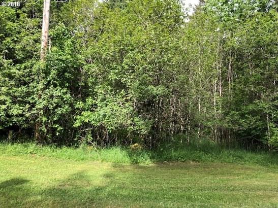 0 S Moehnke Ct , Beavercreek, OR - USA (photo 1)