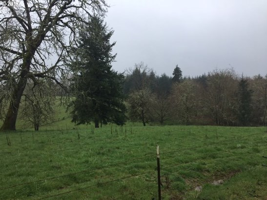 50120 Gilbert Ln , Scappoose, OR - USA (photo 4)