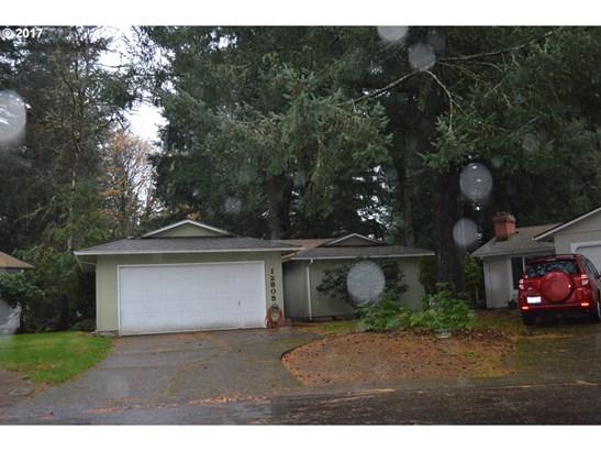 12805 Ne 8th Pl , Vancouver, WA - USA (photo 1)