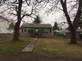 4819 Ne 86th Ave , Portland, OR - USA (photo 1)