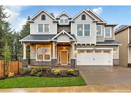 16921 Nw Crossvine St , Portland, OR - USA (photo 1)