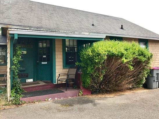 581 S Edgewood St , Seaside, OR - USA (photo 4)