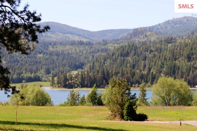 163 Keyser Lane , Priest River, ID - USA (photo 3)