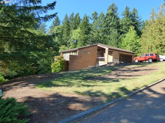 3061 Sw 55th Dr , Portland, OR - USA (photo 1)