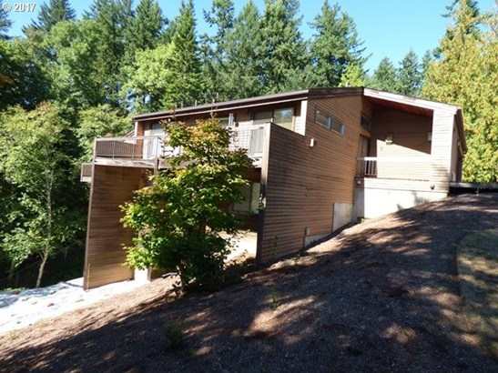 3061 Sw 55th Dr , Portland, OR - USA (photo 2)