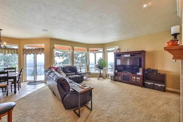 8650 N Cedar Rd , Spokane, WA - USA (photo 4)