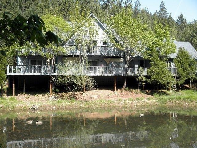 3891 Granite Hill Rd , Grants Pass, OR - USA (photo 3)