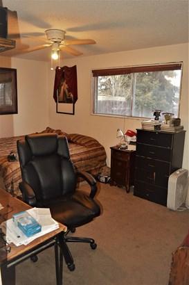 2757 Ingalls Dr , White City, OR - USA (photo 4)