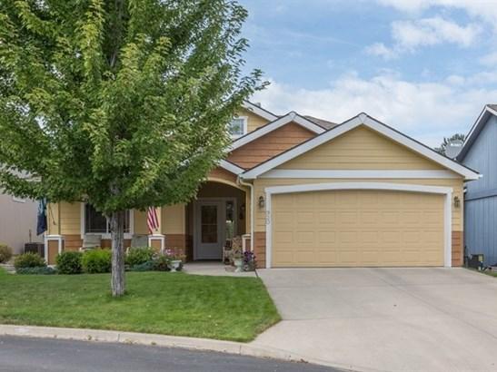 920 S Mayhew Ln , Spokane Valley, WA - USA (photo 1)