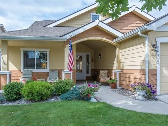 920 S Mayhew Ln , Spokane Valley, WA - USA (photo 2)