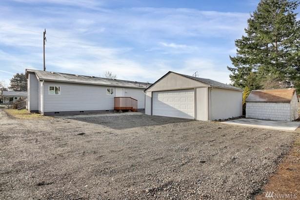 159 131st St E , Tacoma, WA - USA (photo 2)