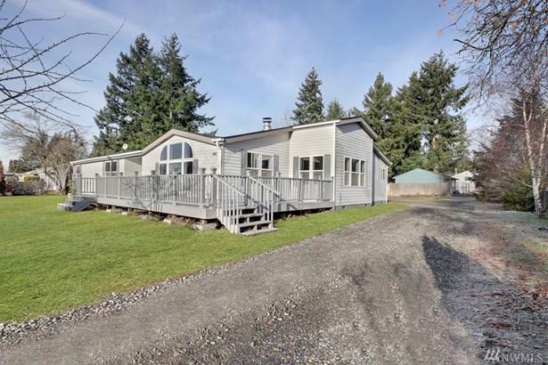 159 131st St E , Tacoma, WA - USA (photo 4)