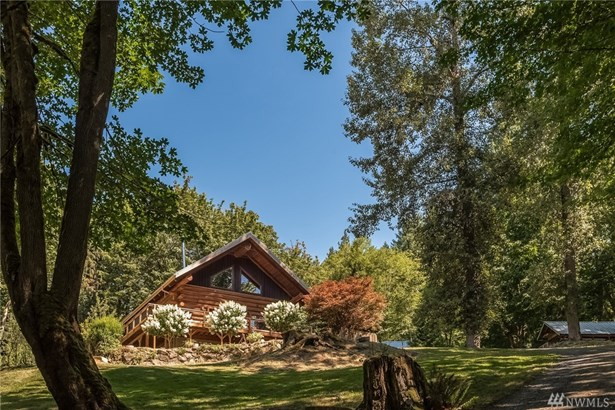 29422 Ne 173rd St , Duvall, WA - USA (photo 2)