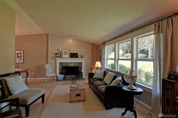 5635 Ne 202nd Place , Kenmore, WA - USA (photo 2)