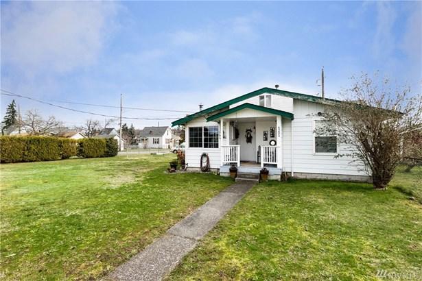 6205 S Clement St , Tacoma, WA - USA (photo 1)