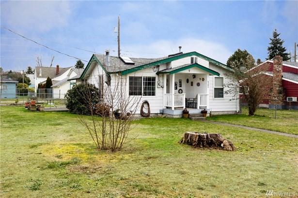6205 S Clement St , Tacoma, WA - USA (photo 2)