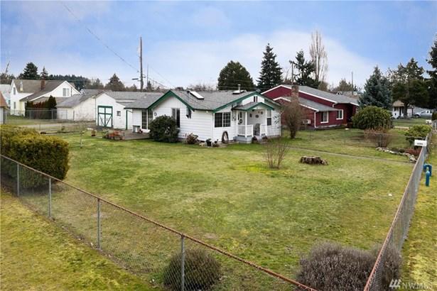 6205 S Clement St , Tacoma, WA - USA (photo 3)
