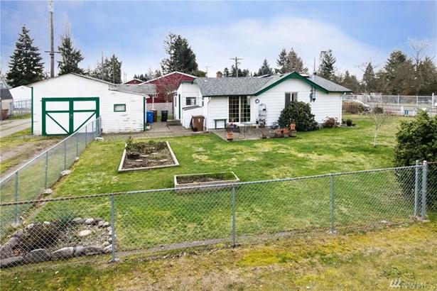 6205 S Clement St , Tacoma, WA - USA (photo 4)