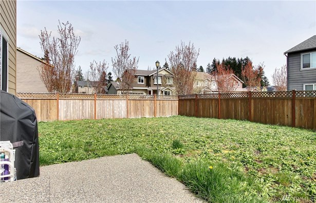 6868 Breeze Dr Se , Lacey, WA - USA (photo 2)