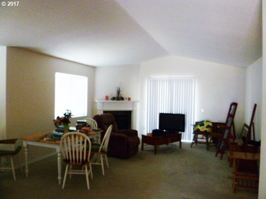 59518 Camden St , St. Helens, OR - USA (photo 2)
