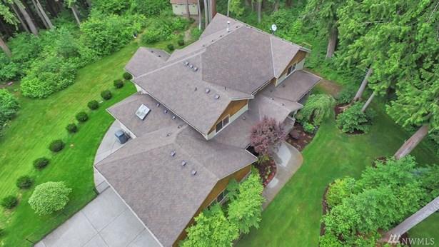 35709 252nd Ave Se , Auburn, WA - USA (photo 3)