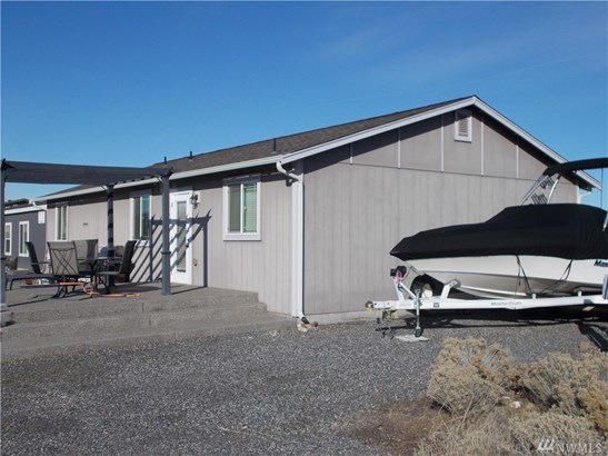 218 Atterberry Dr Sw , Mattawa, WA - USA (photo 2)