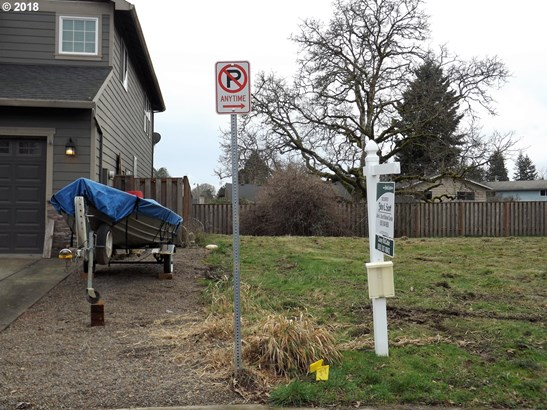 1114 32nd Pl , Forest Grove, OR - USA (photo 1)