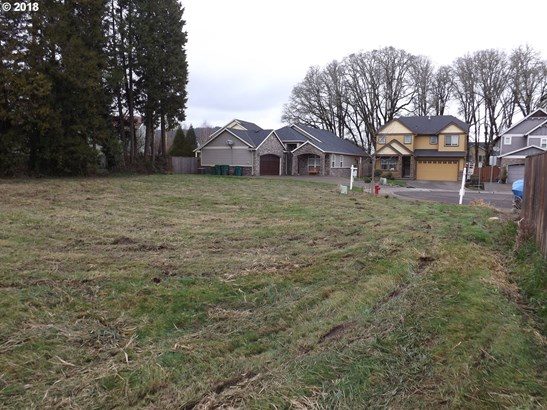 1114 32nd Pl , Forest Grove, OR - USA (photo 4)