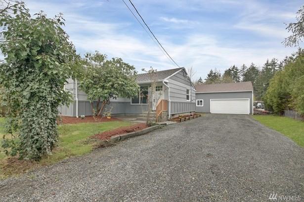 11810 28th Ave E , Tacoma, WA - USA (photo 1)