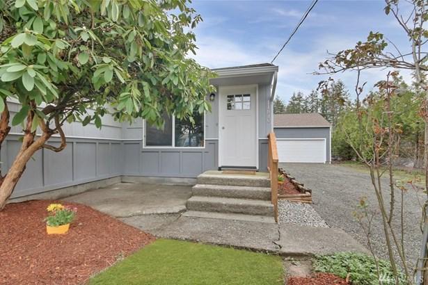 11810 28th Ave E , Tacoma, WA - USA (photo 3)
