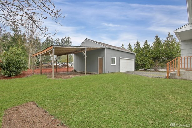 11810 28th Ave E , Tacoma, WA - USA (photo 4)