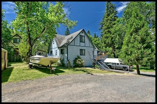 100 Fir St , Shady Cove, OR - USA (photo 3)