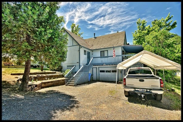 100 Fir St , Shady Cove, OR - USA (photo 4)