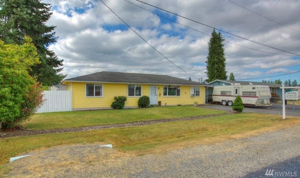 906 134th St Ct S , Tacoma, WA - USA (photo 2)