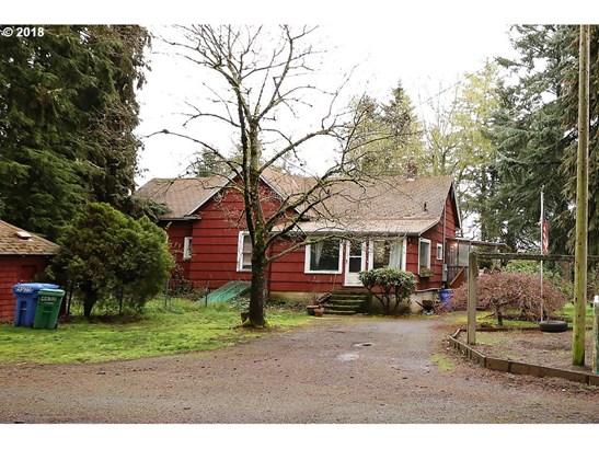 4635 Se 174th Ave , Portland, OR - USA (photo 1)