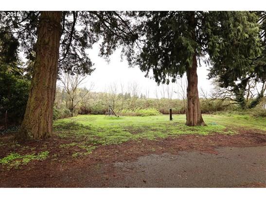 4635 Se 174th Ave , Portland, OR - USA (photo 2)