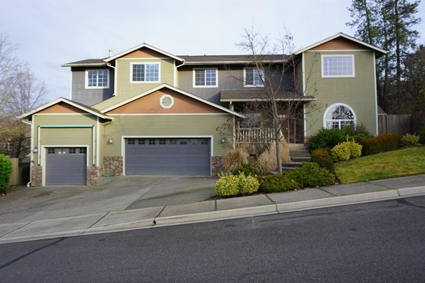 305 Woodville Way , Rogue River, OR - USA (photo 1)