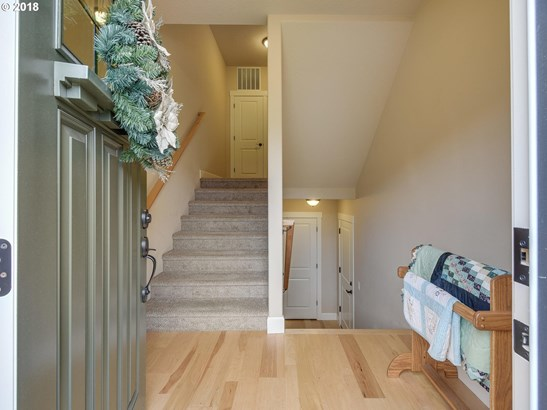 11346 Se Falco St , Happy Valley, OR - USA (photo 4)
