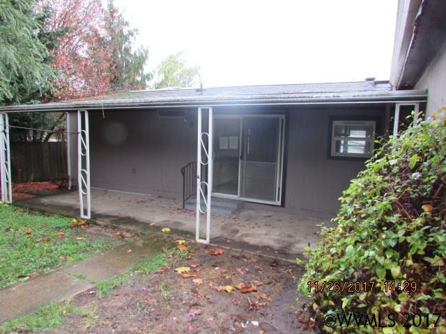 708 Ne Bockes Lp , Sheridan, OR - USA (photo 3)