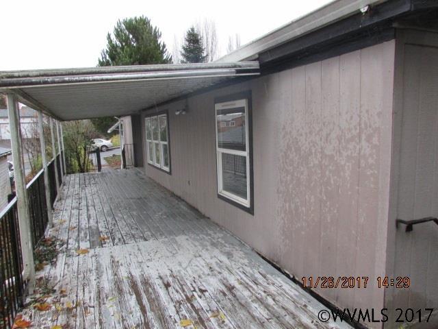 708 Ne Bockes Lp , Sheridan, OR - USA (photo 4)
