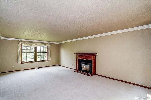 8410 30th St E , Edgewood, WA - USA (photo 4)