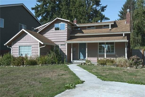 223 Hubbard Rd , Lynnwood, WA - USA (photo 1)