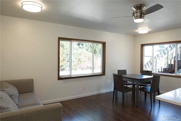 223 Hubbard Rd , Lynnwood, WA - USA (photo 5)