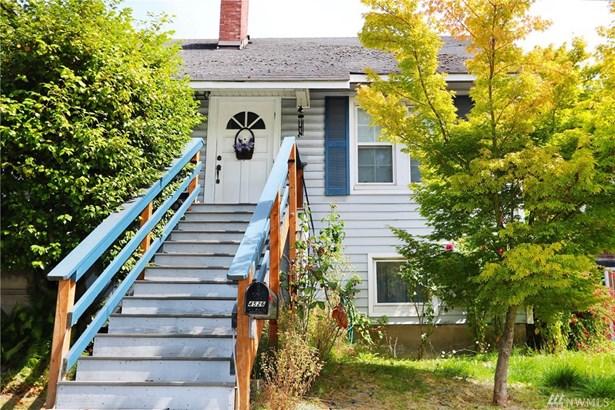 4526 Sw Delridge Way , Seattle, WA - USA (photo 1)
