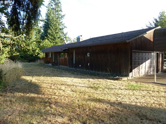 15019 S Vaughan Rd , Molalla, OR - USA (photo 1)