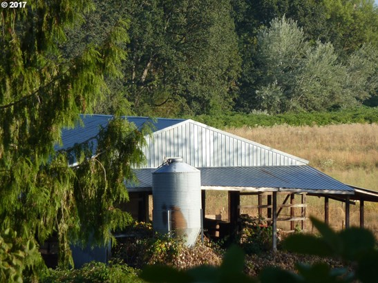 15019 S Vaughan Rd , Molalla, OR - USA (photo 5)