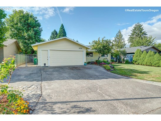 1121 Willamina Ave , Forest Grove, OR - USA (photo 2)