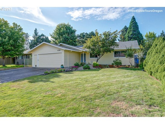 1121 Willamina Ave , Forest Grove, OR - USA (photo 3)